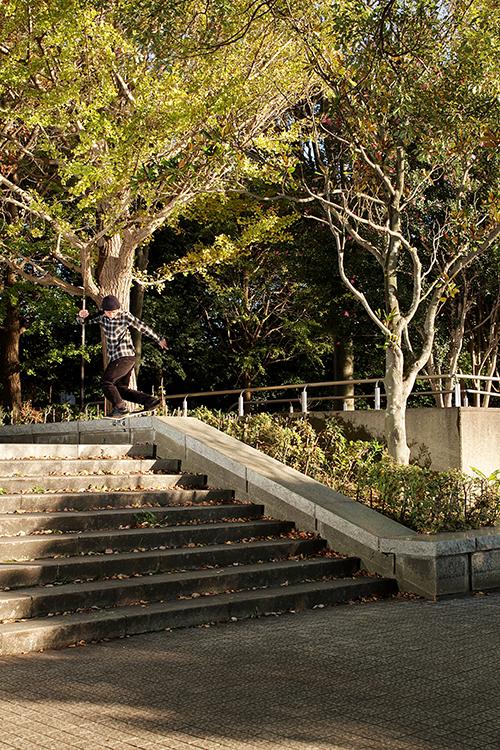 yoneda-hitoshi_bslip-bankin