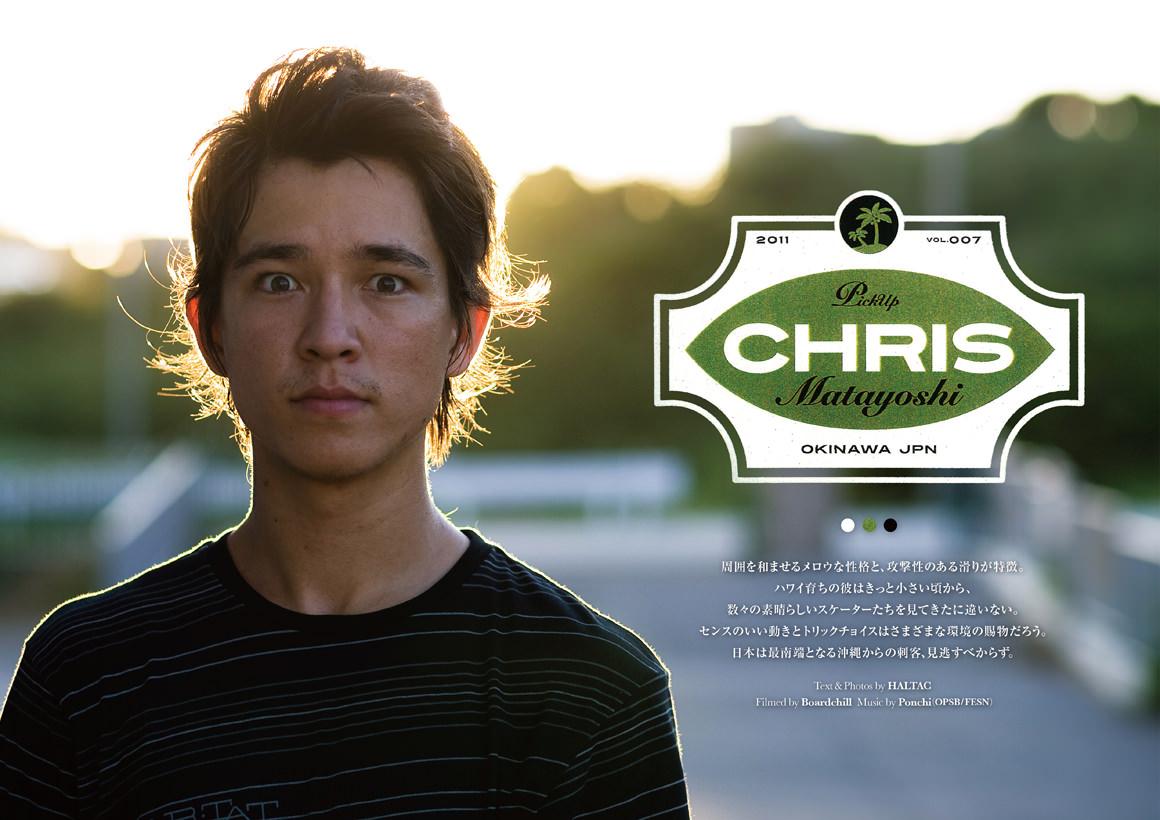 chris01
